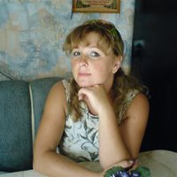 Наталия Геннадьевна, Домработница, Королёв,микрорайон Текстильщик,улица Мичурина, Юбилейный