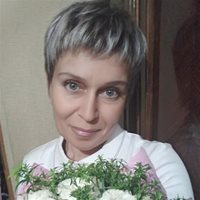 ********* Татьяна Николаева