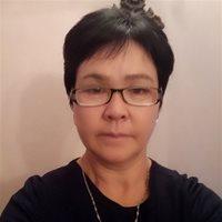 ********** Кенже Токторбаевна