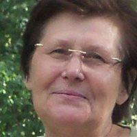 **** Наталья Николаевна