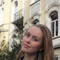 Наталия Андреевна, Репетитор, Москва, Керамический проезд, Бескудниково