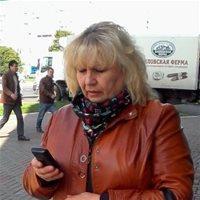 Татьяна Васильевна, Сиделка, Одинцово, улица Маршала Бирюзова, Одинцово