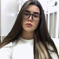 ******** Ирина Викторовна