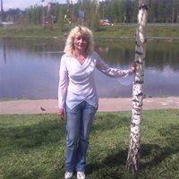 Марина Владимировна, Сиделка, Москва, улица Главмосстроя, Солнцево