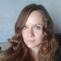 ********* Ирина Николаевна